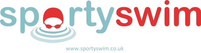 www.sportyswim.co.uk